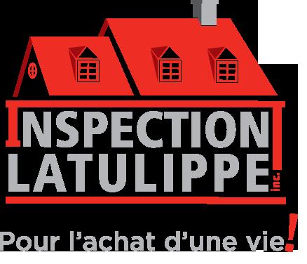 inspection-latulippe