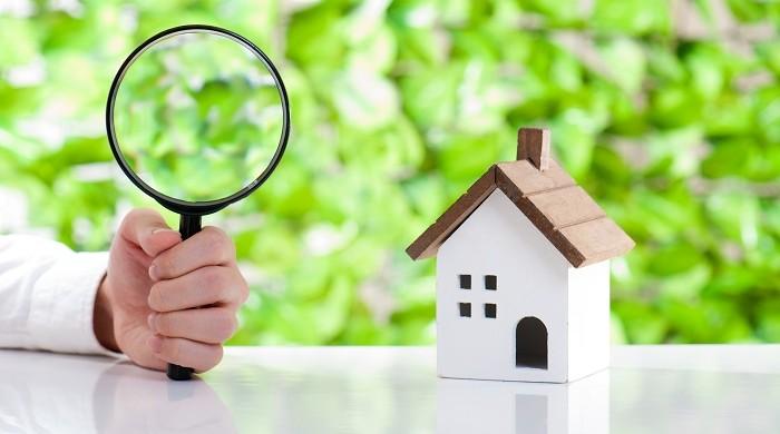 Avantages d'engager un inspecteur en immobilier