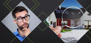 comment se preparer a la visite d'un inspecteur immobilier