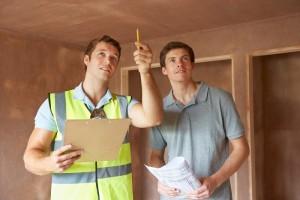 Pourquoi faire faire une inspection de bâtiment