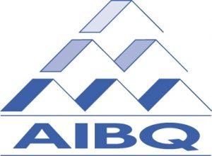 AIBQ - association d'inspecteurs en bâtiment