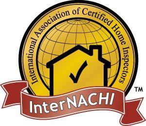interNACHI - association d'inspecteurs en bâtiment