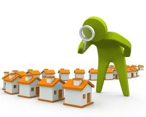 Vérifications & éléments à vérifier lors d'une inspection pré achat