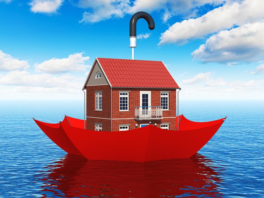 Connaissez vous ce nouveau test d 39 inspection pour viter for Aide pour l achat d une maison