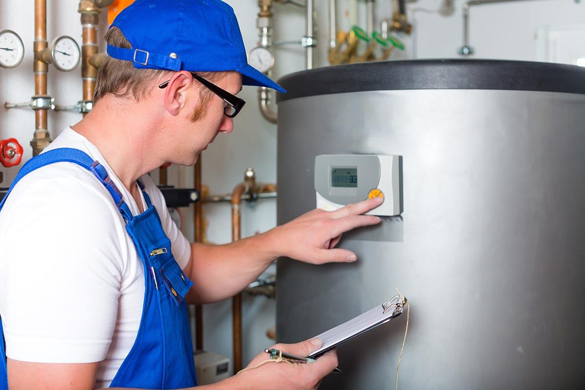 chauffe-eau-inspection-preachat