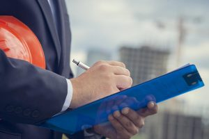inspection-preachat-important-investissement-depense