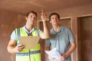 inspection-systeme-électrique