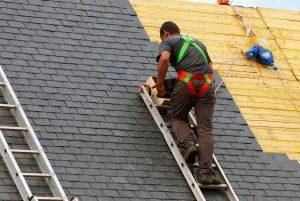 toiture-probleme-apres-aucune-inspection