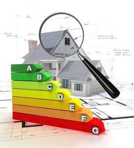 7-points-verifier-inspection-preachat