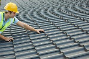 inspection-toiture