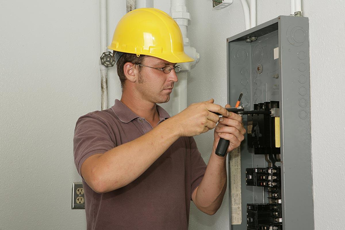 inspection-electricite-maison