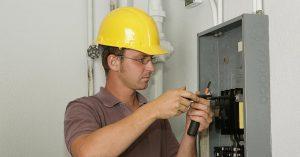 inspection-electricite-maison_fb