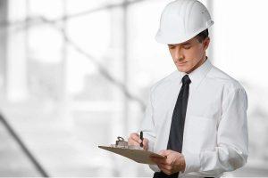 inspection-systeme-ventilation