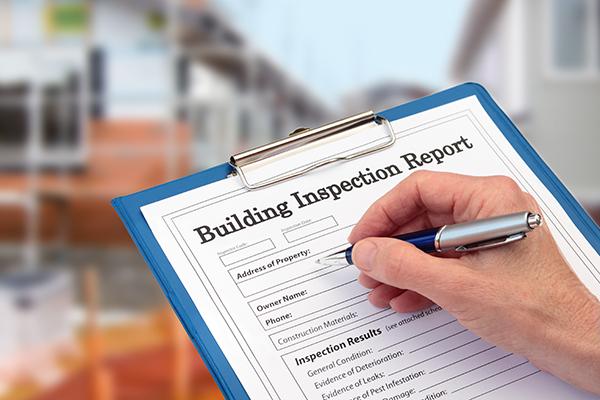 liste-verifications-inspection-batiment.