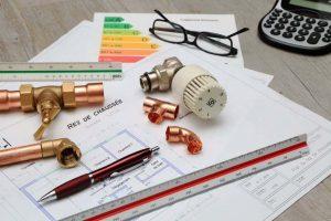 inspection electrique