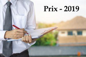 prix-inspection-preachat-2019