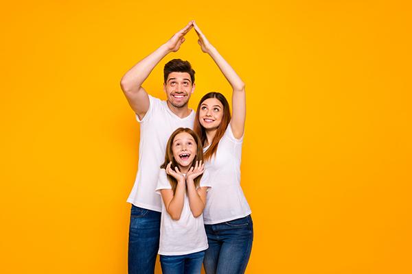 Les avantages de souscrire à une assurance habitation et les risques de ne pas être couvert