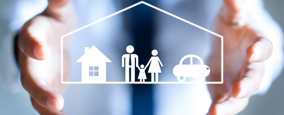 Le fonctionnement et la nécessité de souscrire à une assurance habitation