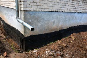 inspection fondations maison prix